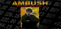 AmbushTheMovie