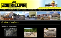joekilliancontractors