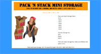 packandstackstorage